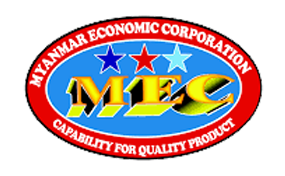 Myanmar Economic Corporation