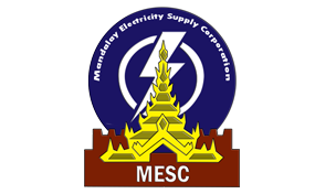Mandalay Electricity Supply Corporation